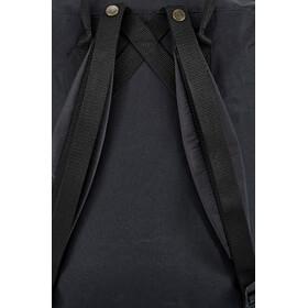 Fjällräven Kånken Big Backpack black